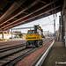 2016_11_03 chantier ancienne gare