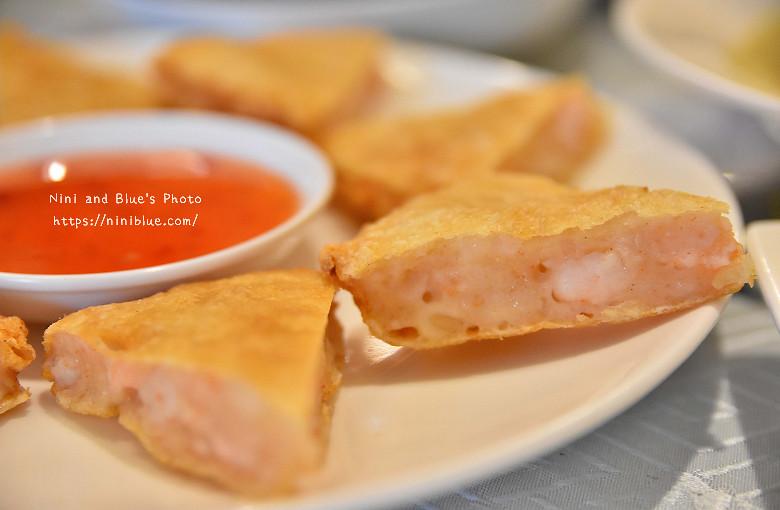 台中泰華泰式料理26