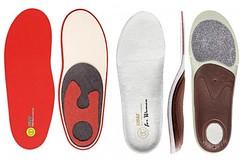 Vložky do lyžařských bot – proč a pro koho?
