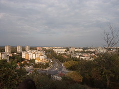 Bulgaria-Plovdiv 21