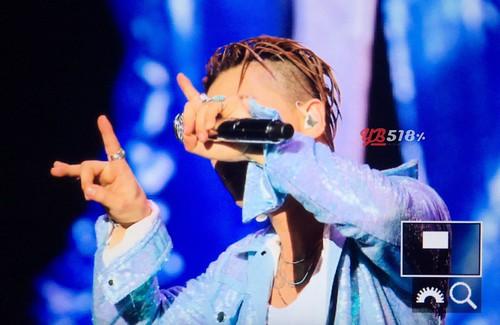 BIGBANG Nagoya Day 2 2016-12-03 (44)