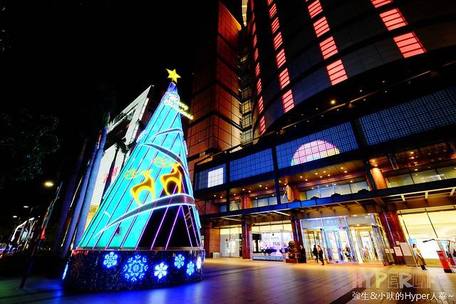 2016聖誕節裝飾 (9)