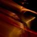 sesc_instrumental_O_SOM_DO_VAZIO_14.06 (23) (Large)