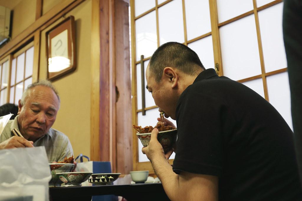2013 Tokyo Food_070