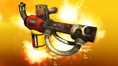TotalRecoil_Weapon_Flamethrower