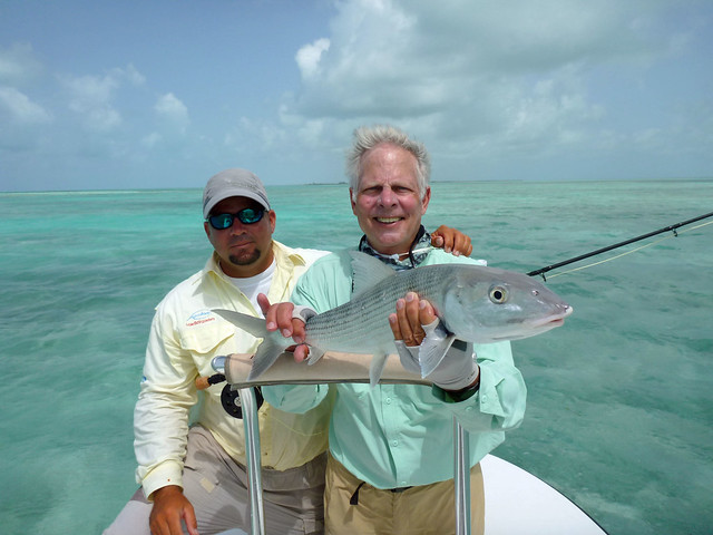 CayoLargoBoneFish