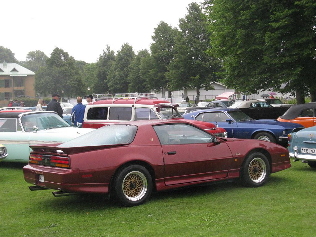 All Pontiac Hatchbacks List Of Hatchbacks Made By Pontiac