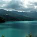 lago di  Sauris by livia.com