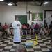 2013_07_14_JMJ_RIO_-_GOIAS_2e_JOUR-4