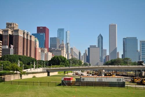 Chicago July 2013 004