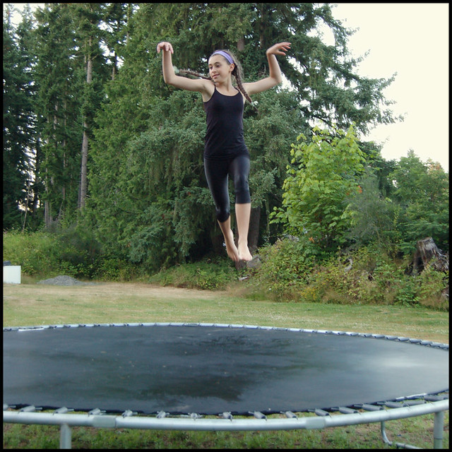 watertrampolineblog2