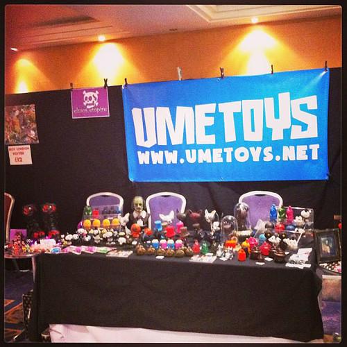 CARDIFF-2013-UME-TOYS-1