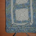 Free-Crochet-Nook-Case-Pattern by Jessie-At-Home