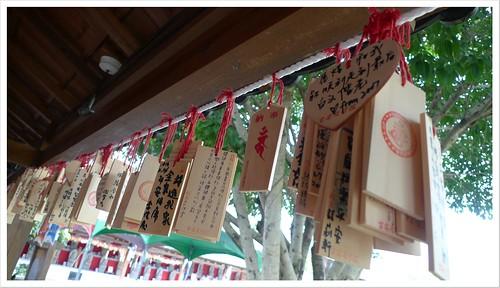 201306_花蓮_229