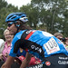 Eneco Tour 2013 - start Koksijde by Celiniii
