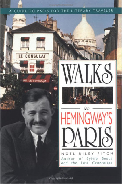 consulat-hemingways-paris