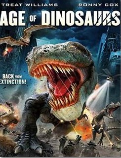 Download – Age of Dinosaurs – Torrent (2013)