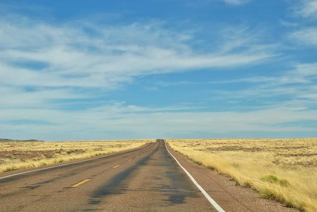 road trip 4 624