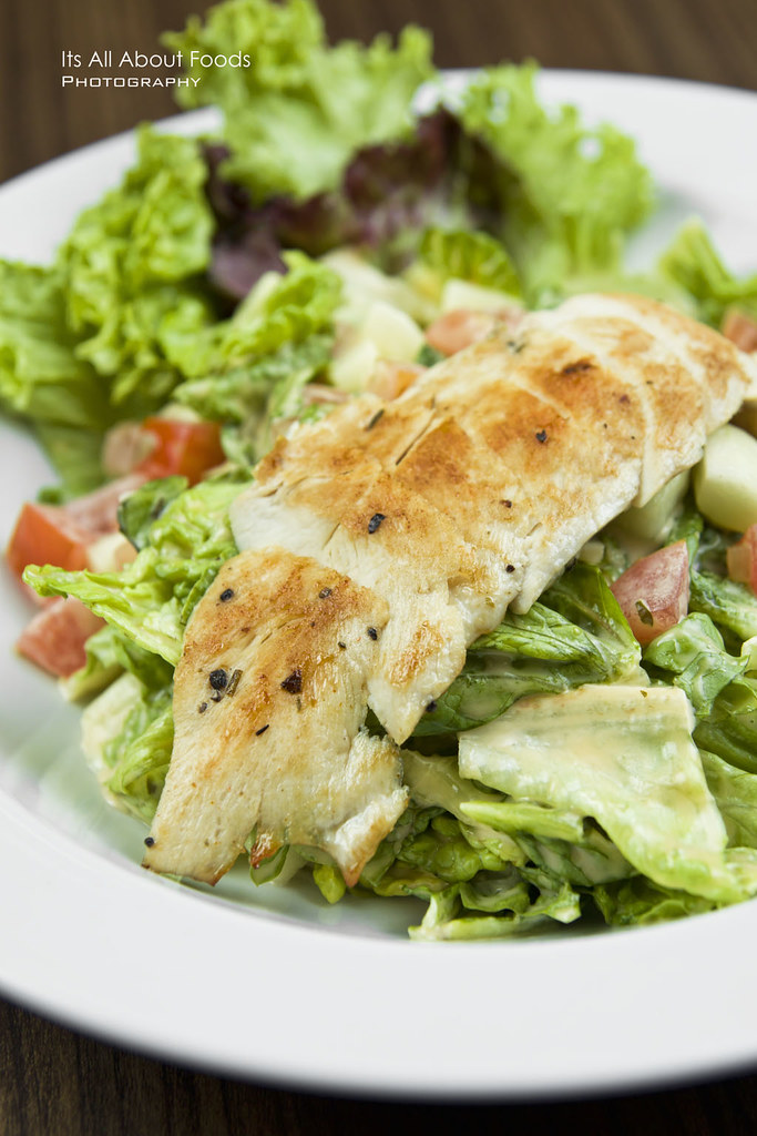 grilled-chicken-salad-the-journey-cafe