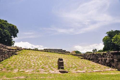 Ruinas de Izapa (20)