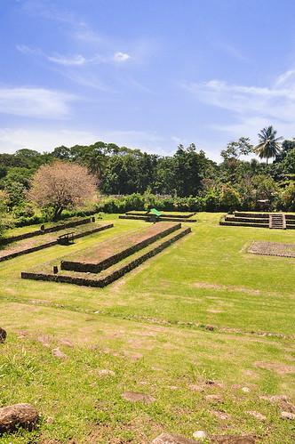Ruinas de Izapa (11)