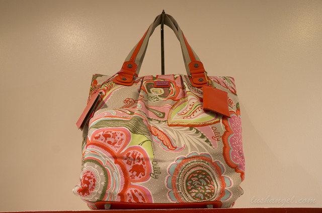 oilily_shopping_bag
