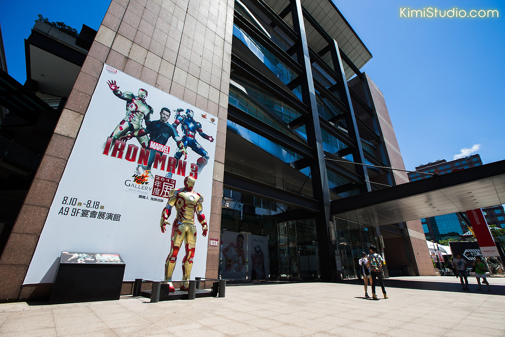 2013.08.12 Iron Man-011