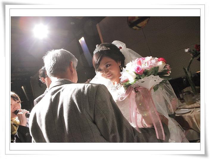 婚攝,婚禮記錄,搖滾雙魚,新店京采