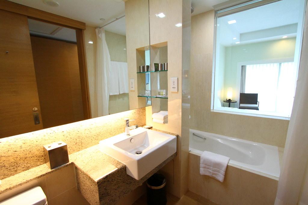 Village Hotel Changi