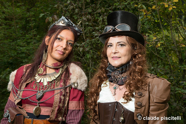 105_Anno_1900_Steampunk_Convention_2013