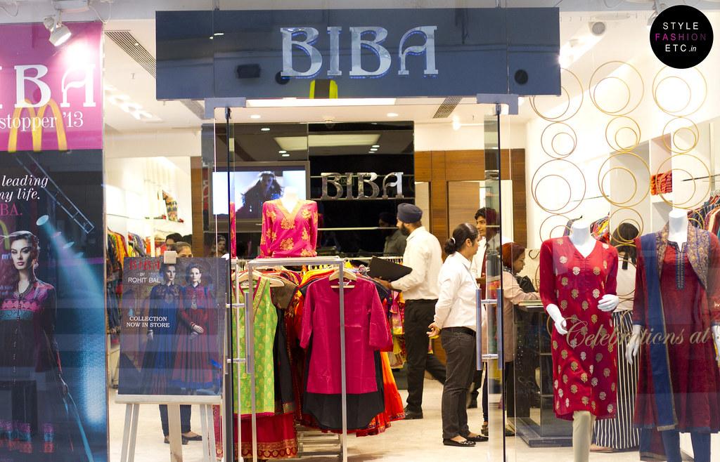 Best Pondicherry, India Shopping on VirtualTourist