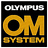 the Olympus OM group icon