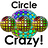 the Circle Crazy! group icon