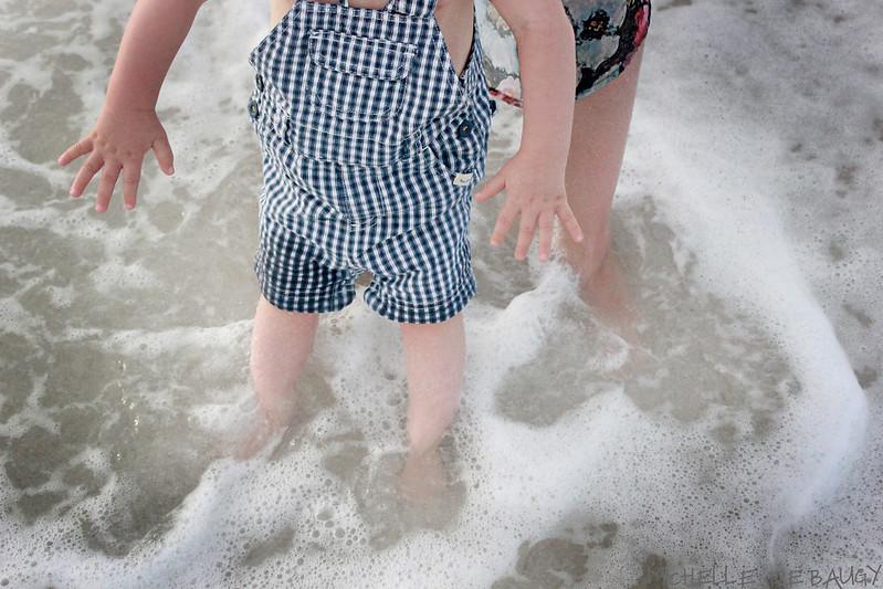 15 July 2013- lachlan beach037