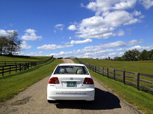 VA farm country