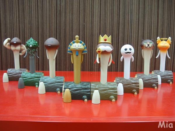 菇菇筆-15
