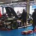 NASCAR testing by GrierMartin