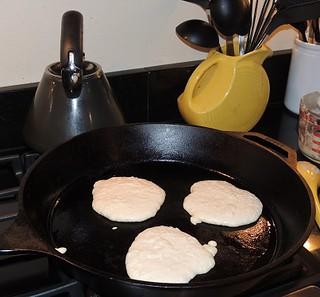 utah ready mix pancakes