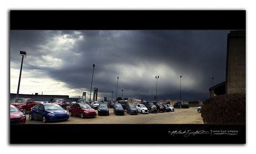 blue autumn light sky panorama storm black cold color fall cars texture nature lines rain weather clouds canon landscape geotagged photography illinois canoneos60d