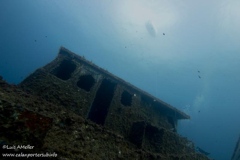 Ocean diver-8