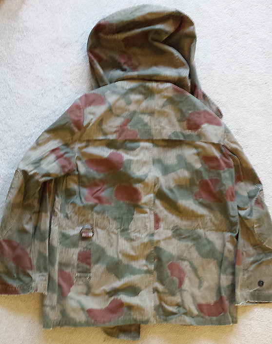 Berlin Police Sumpftarn Uniform 10498487163_ccc94c831a_b