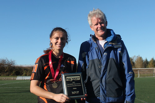 High Res-Laura Smylie 2013 PACWEST PLAYOFF MVP (Dunlop)