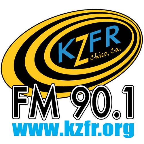 kzfr_square_big