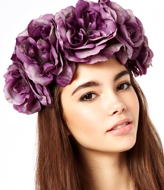 asos headband headgear 20