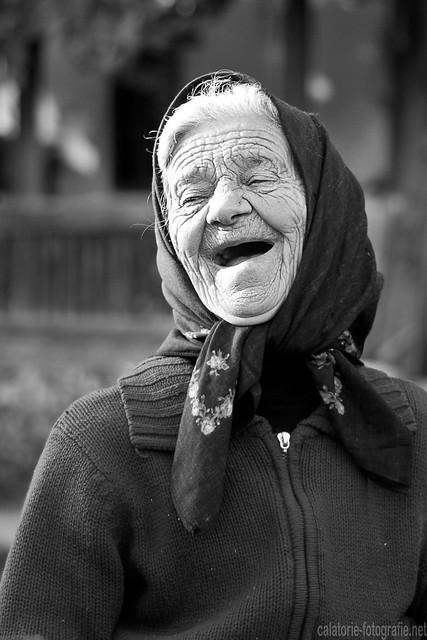 Savurând cel mai autentic spirit ardelean în Țara Lăpușului, Maramureș 10573517364_76f2903258_z