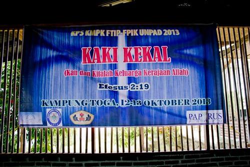KPS KMPK FTIP-FPIK 2013 - 1