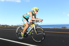 Ironman World Championships 2012