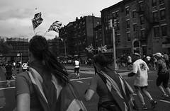 ING New York City Marathon 2013 | 131103-0010547-jikatu