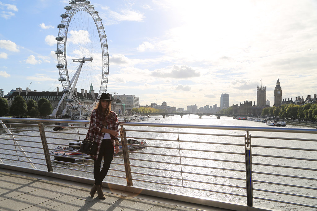 london-look1