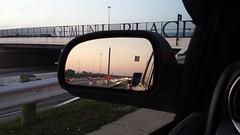 Columbus Ohio Friday Traffic
